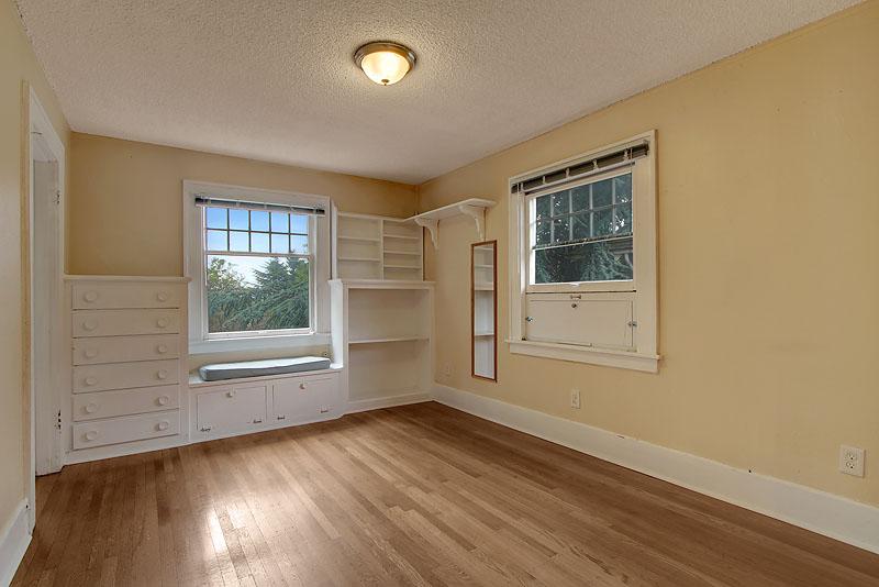 basement apartment kitchens real estate north seattle sarah - Basement Apartments