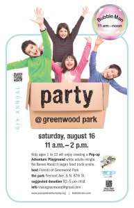 PartyInGreenwoodPark_Aug16